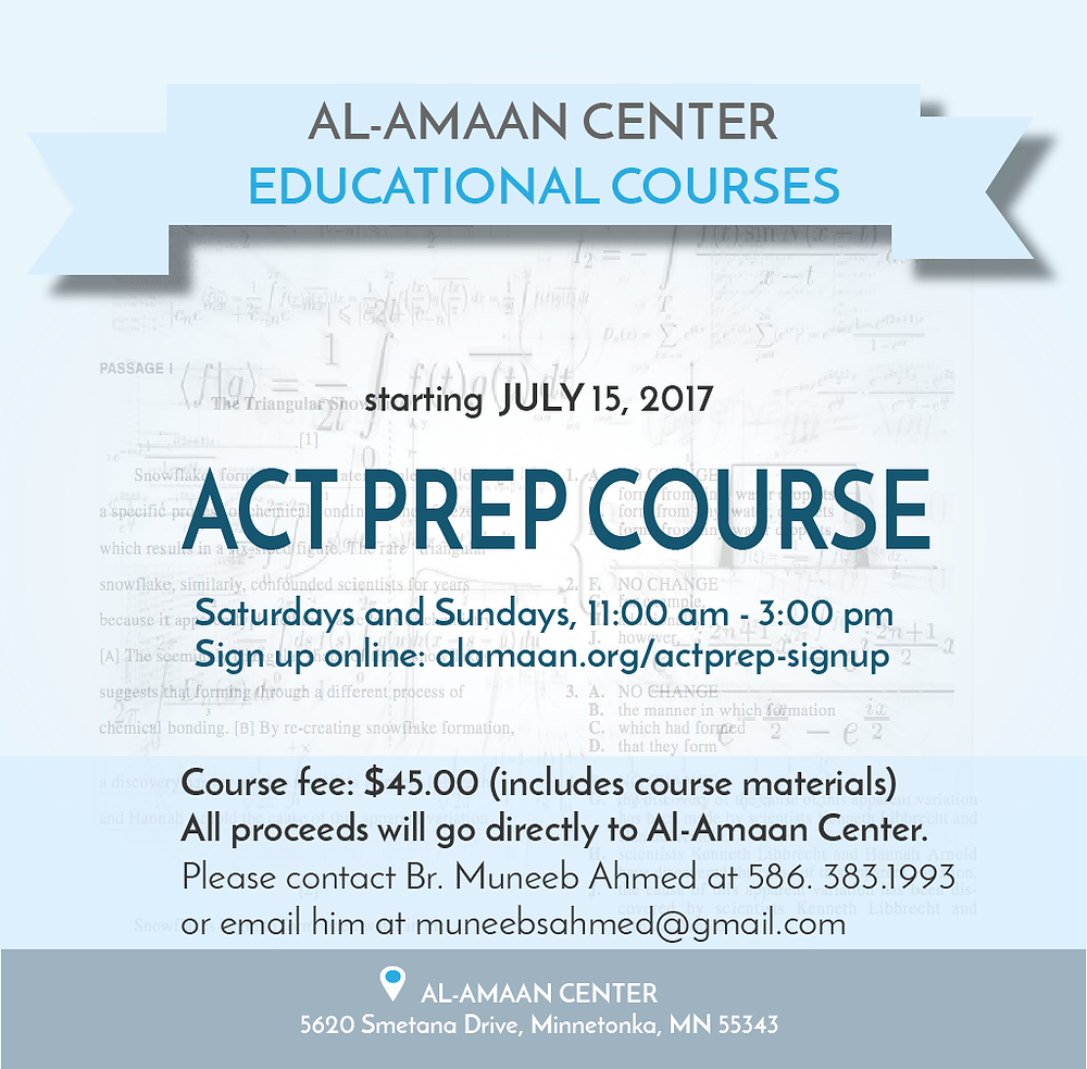 Hurry register for this class! Click here.