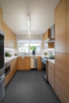 Kitchen Central_Final.jpg