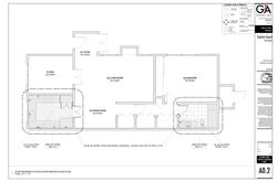 Centre Court Demo Plans