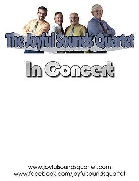 Concert Poster.jpeg