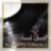 SGCVol2 (2018) Cover.jpeg