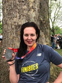 Ursula Marathon complete.jpg