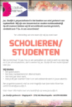 advertentie (2).jpg