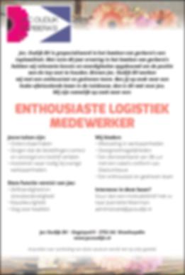 Logistiek medewerker.png