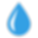 water_193376.png