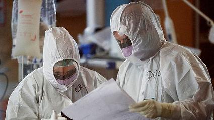 trajes-de-cuarentena-coronavirus-como-fu