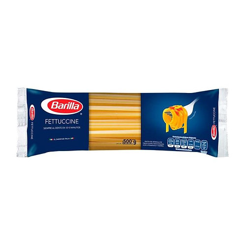 Fettuccine Barilla 500 g