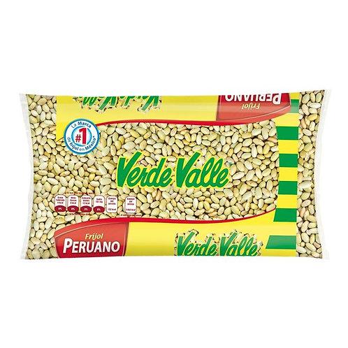 Frijol Verde Valle peruano 900 g