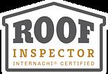 InterNACHIRoofInspector-logo.png