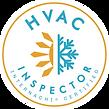 InterNACHI-HVACInspector-logo.png