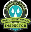 moistureintrusion.png