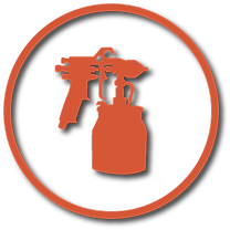 Paint Sprayer Icon.png