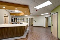 Nurse Station 1
