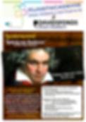 2020 - Beethoven affiche.jpg