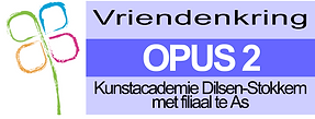 Logo vriendenkring Opus2 (002).png
