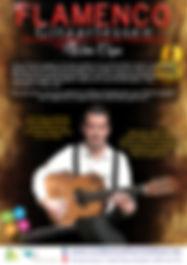 Flyer Flamenco 2020.jpg