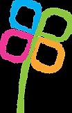 logo Klaver Kunstacademie Transparant kl