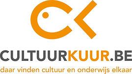 cultuurkuur_logo.jpg