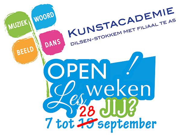 Openlesweken v3_fw.png