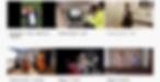 Schermafbeelding 2020-06-13 om 11.51.08.