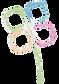 logo%2520eenvoudig%2520kopie_edited_edit