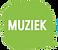 muziek.fw.png