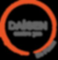 daisen_logo3.png