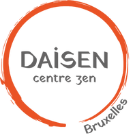 daisen_logo4.png