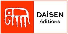 thumbnail_daisen_logo_orange2_edited.jpg