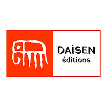 daisen_logo_editions copie.png