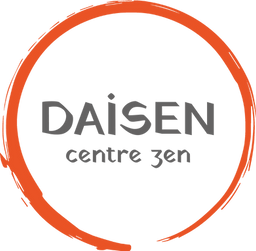 thumbnail_daisen_logo-1.png