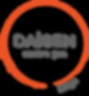 daisen_logo2.png