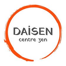 daisen_logo.jpg