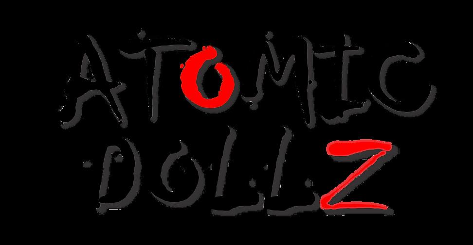 Atomic Dollz F.png