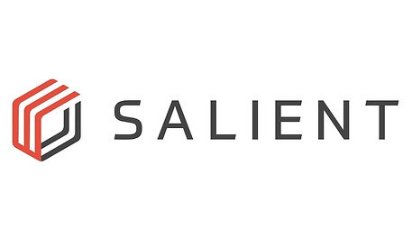 salient-systems-unveils-new-completeview