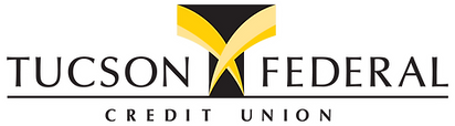 TFCU-logo-horiz-white-copy_edited.png