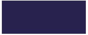 hamilton-corporate-logo-web.png