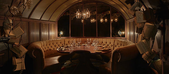 hide-private-dining-rooms.jpg