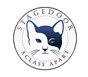 StageDoorBADGEMay21white.png