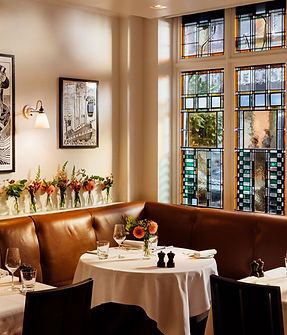 Quo-Vadis-Ground-Floor-Restaurant-1500x1750-1500x1750.jpg