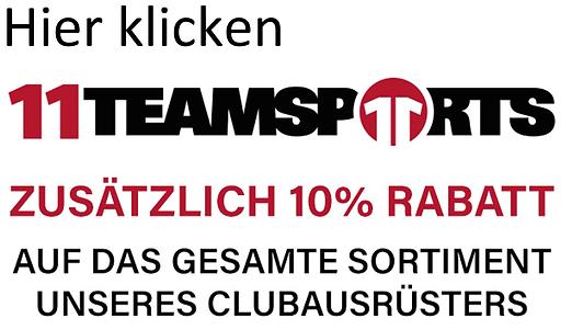 11teamsports.png