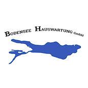 q_Bodensee_Hauswartung.jpg
