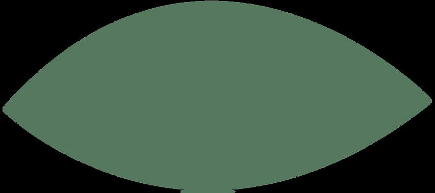 Mansara_Logo_Blatt.png