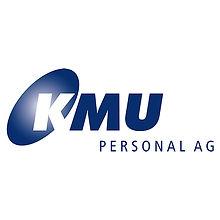 q_KMU.jpg