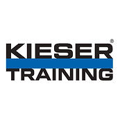 q_Kieser-Training.jpg