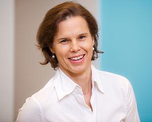 Ulrike Guntlisbergen-Radke
