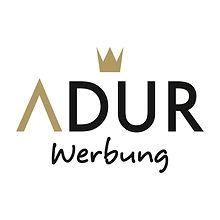 q_Adur_Logo.jpg