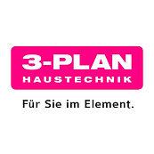 q_3plan-logo.jpg