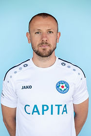 Vasil105.jpg