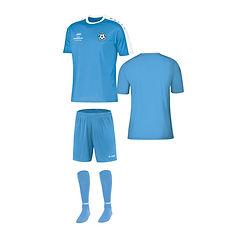 fcck-ja-4206-4412-3814jako-as-calcio-kre